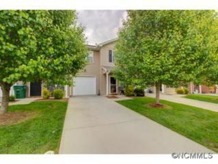 43  Lilac Fields Way  , Arden, NC 28704 (#583336) :: Exit Realty Vistas