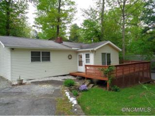 111  Chestnut Place  , Arden, NC 28704 (#583536) :: Exit Realty Vistas