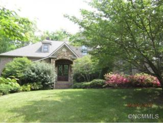 1623  Olmsted Dr  , Asheville, NC 28803 (#583709) :: Exit Realty Vistas