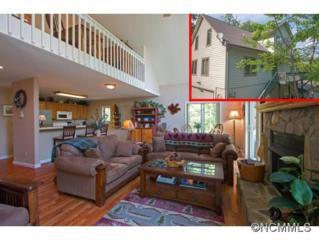 123  Hummingbird Court  , Lake Lure, NC 28746 (#583816) :: Exit Mountain Realty
