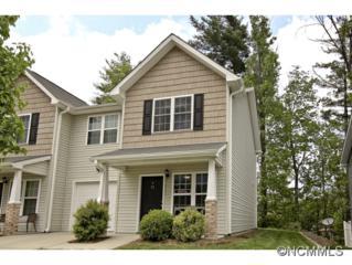 71  Sunny Meadows Blvd  , Arden, NC 28704 (#583989) :: Exit Realty Vistas