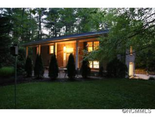 1211  Gracewood Dr  , Hendersonville, NC 28739 (#584052) :: Exit Realty Vistas