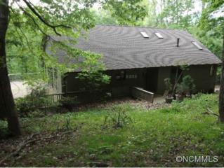20  Parkview Dr  , Asheville, NC 28805 (MLS #584385) :: Washburn Real Estate