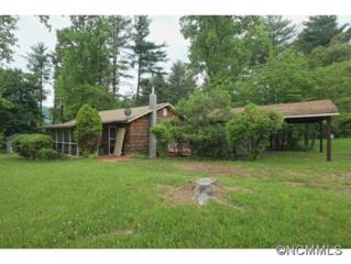37  Lester Lane  , Hendersonville, NC 28739 (#584386) :: Exit Mountain Realty