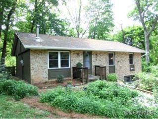 305  Melody Circle  , Swannanoa, NC 28778 (#584546) :: Puffer Properties