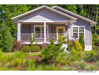 104  Sabian Court  , Asheville, NC 28806 (#584783) :: Exit Realty Vistas