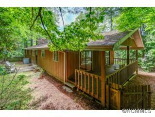 22  Gardenwood Lane  , Asheville, NC 28803 (#584789) :: RE/MAX Four Seasons Realty