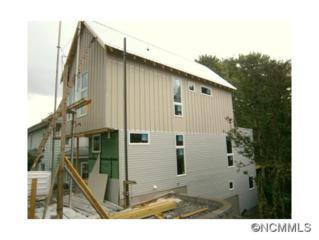 60  Madison  , Asheville, NC 28801 (#584888) :: Exit Realty Vistas