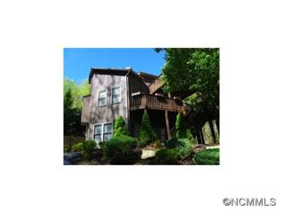 139  Rock Spring Road  , Lake Lure, NC 28746 (#585043) :: Exit Mountain Realty