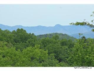 0  Harry Morgan Road  , Rosman, NC 28772 (#585330) :: Exit Mountain Realty