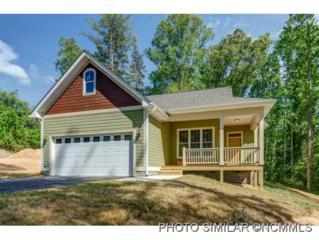 222  Fox Creek Drive  , Fletcher, NC 28732 (#585531) :: RE/MAX Four Seasons Realty