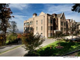 288  Macon Ave, Unit 205  , Asheville, NC 28804 (#585601) :: Exit Mountain Realty