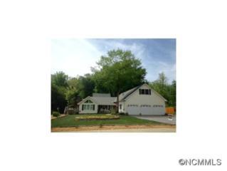Maggie Valley, NC 28751 :: Exit Realty Vistas