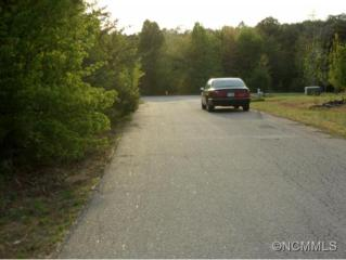 1743  Bush Dr  , Out Of Area, NC 28613 (#585725) :: Exit Realty Vistas