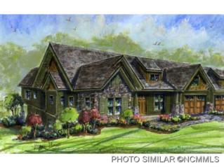 265  Hogan's View Circle Lot 520  , Hendersonville, NC 28739 (MLS #533346) :: Exit Realty Vistas