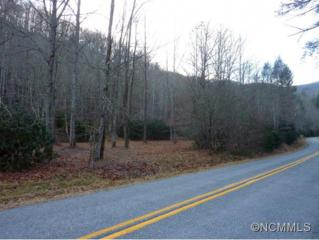 4942  Lower Flat Creek Rd.  , Black Mountain, NC 28711 (MLS #541257) :: Exit Realty Vistas