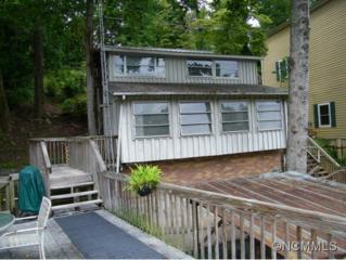 360  Charlotte Drive  , Lake Lure, NC 28746 (MLS #545906) :: Exit Realty Vistas