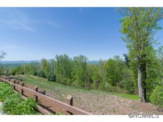30  Points West Drive  , Asheville, NC 28804 (#553049) :: Exit Realty Vistas