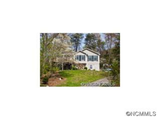 305  Northeast Avenue  , Swannanoa, NC 28788 (#562470) :: Exit Realty Vistas