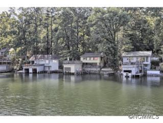386  Charlotte Drive  , Lake Lure, NC 28746 (MLS #564317) :: Washburn Real Estate