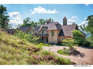 637  Altamont View  , Asheville, NC 28804 (#567944) :: Exit Realty Vistas