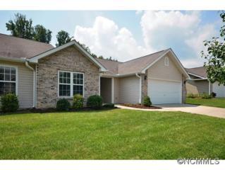 58  Lilac Fields Way  , Arden, NC 28704 (MLS #568157) :: Exit Realty Vistas