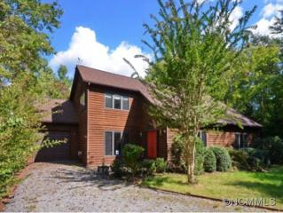 126  Dalton Court  , Lake Lure, NC 28746 (MLS #570775) :: Exit Mountain Realty