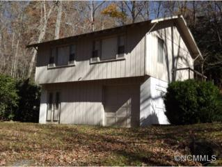 2271  Nc Hwy 9  , Black Mountain, NC 28711 (MLS #573116) :: Exit Realty Vistas