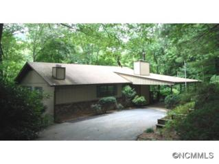 47  Independence Blvd  , Asheville, NC 28805 (MLS #573551) :: Exit Realty Vistas