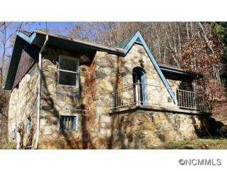 226  Old Home Road  , Asheville, NC 28804 (MLS #574351) :: Exit Realty Vistas