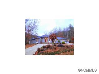 50  Cliffview  , Asheville, NC 28803 (MLS #574749) :: RE/MAX Four Seasons Realty