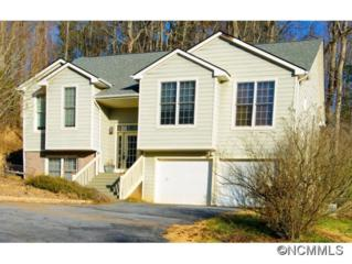 76  Concord Rd  , Asheville, NC 28803 (MLS #574932) :: RE/MAX Four Seasons Realty
