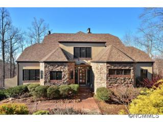 21  Mount Olive Church Road  , Asheville, NC 28804 (MLS #576554) :: Exit Realty Vistas