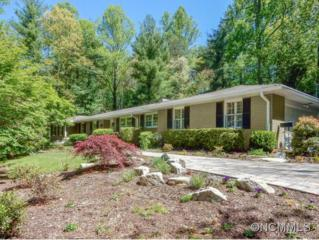 12  Amherst Rd.  , Asheville, NC 28803 (#580690) :: Exit Realty Vistas