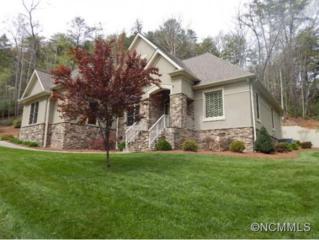 608  Mountaiins Blvd.  , Lake Lure, NC 28746 (#580718) :: Exit Mountain Realty