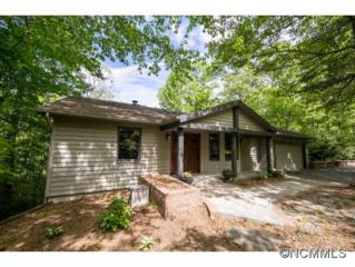 60  Elseetos Drive  , Brevard, NC 28712 (#580945) :: Exit Mountain Realty