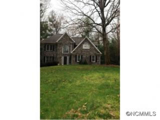 1208  Saint Charles Ct  , Asheville, NC 28803 (#581246) :: Exit Mountain Realty