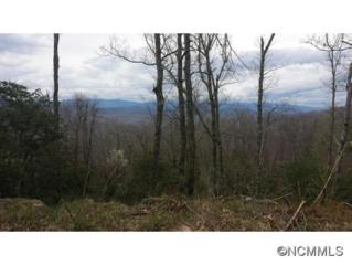 lot 19  Little Mountain Road  , Black Mountain, NC 28711 (#581830) :: Caulder Realty and Land Co.