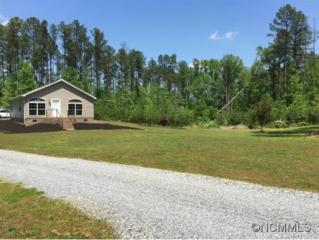 485  Jess Lamb Road  , Rutherfordton, NC 28139 (#584566) :: Caulder Realty and Land Co.