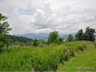 0  Sisters View Dr.  , Black Mountain, NC 28711 (MLS #566620) :: Exit Realty Vistas