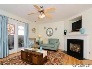 93  Old Salem Court  , Fletcher, NC 28732 (MLS #572843) :: Exit Realty Vistas
