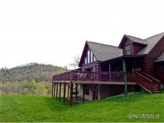 346  Mountain Falls Trails  , Black Mountain, NC 28711 (#582387) :: Exit Realty Vistas