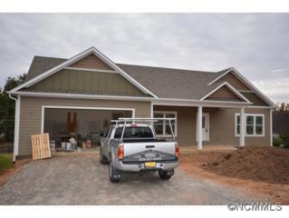 201  Nut Hatch Loop  , Arden, NC 28704 (MLS #539218) :: Exit Realty Vistas