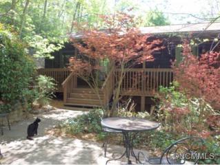 7  Crabapple Lane  , Candler, NC 28715 (MLS #554968) :: Exit Realty Vistas