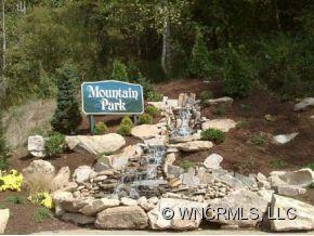 99 Whispering Woods Path - Photo 12