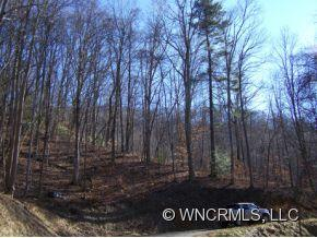 99 Whispering Woods Path - Photo 2