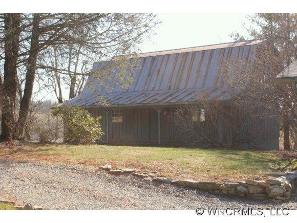 2556 Rich Mountain - Photo 16