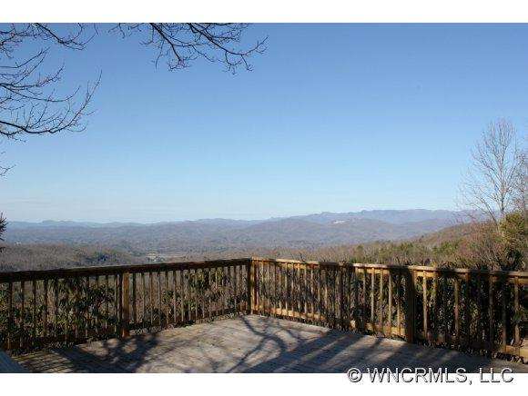 2556 Rich Mountain - Photo 19