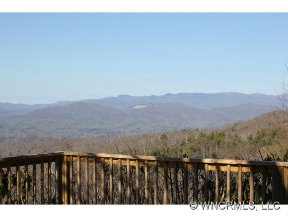 2556 Rich Mountain - Photo 20