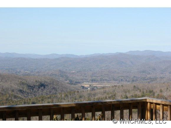 2556 Rich Mountain - Photo 21